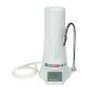 Purificateur d'eau blanc aquapro