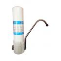 Purificateur d'eau avec cartouche NLF