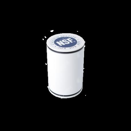 Filtre douche MK-803 - Filtre a eau