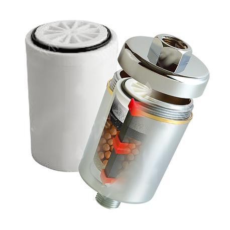 Cartouche filtre douche MK-808