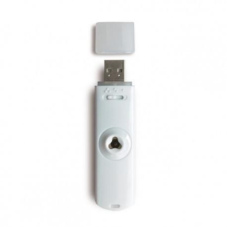 Diffuseur ultrasonique USB Keylia