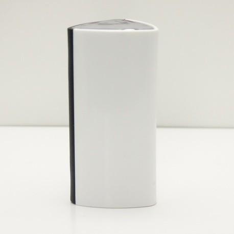 Diffuseur d'huiles essentielles ultrasonique USB Keylia Power