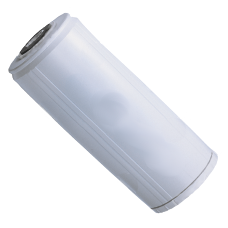 Filtre a eau - Cartouche Big Blue 10'' GAC