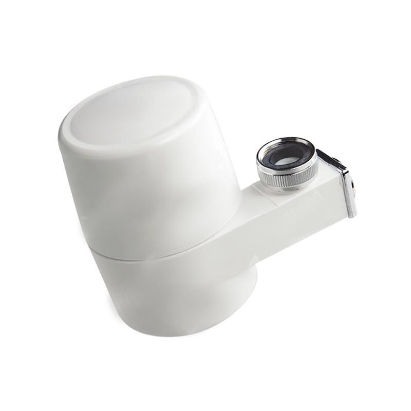 Filtre lavabo, filtre a eau