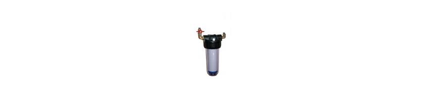 Filtre eau | Filtres sous-évier | Livraison 100% gratuite