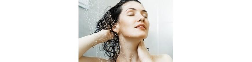 Filtre Douche | Filtre à eau anti chlore | Livraison gratuite