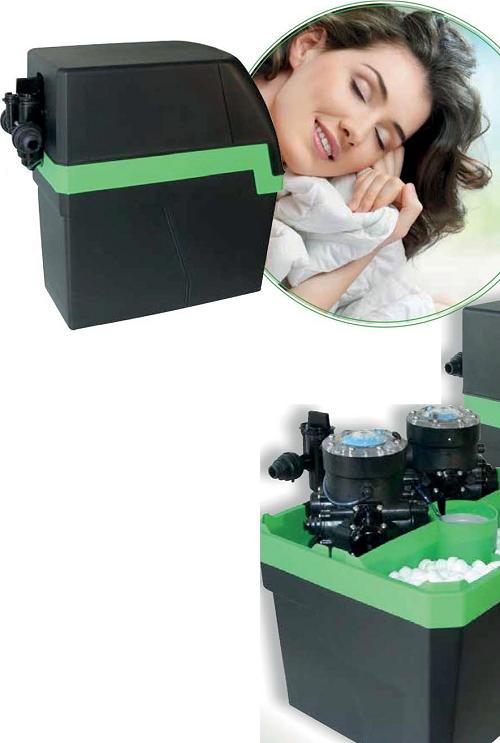 adoucisseur d 39 eau sans lectricit monh2o. Black Bedroom Furniture Sets. Home Design Ideas