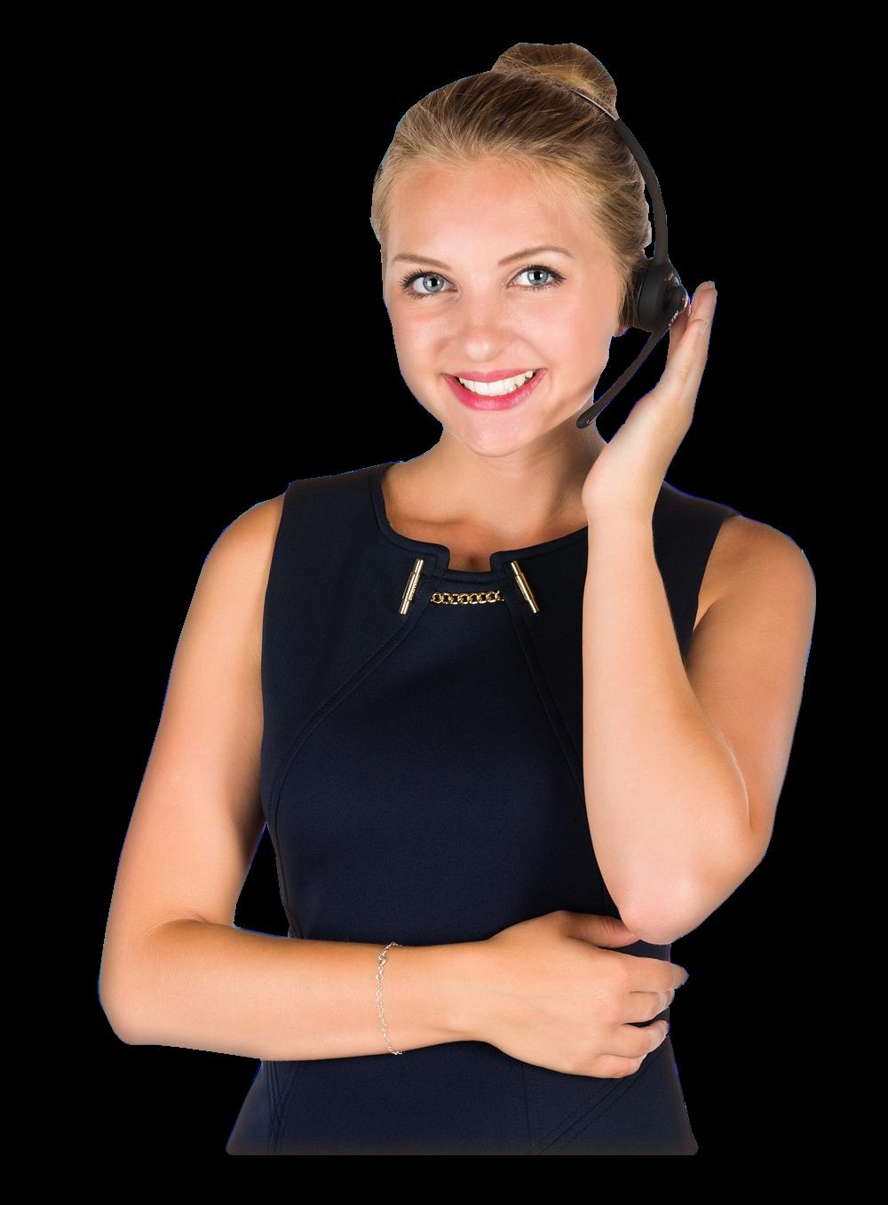 Hotline_doksa